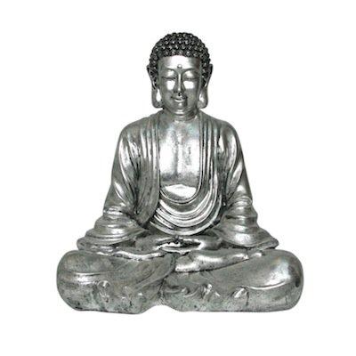 tượng phật composite 13020