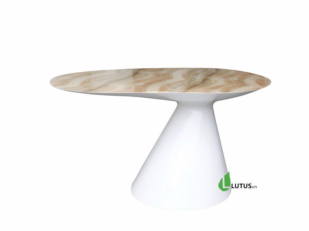 bàn composite 23011