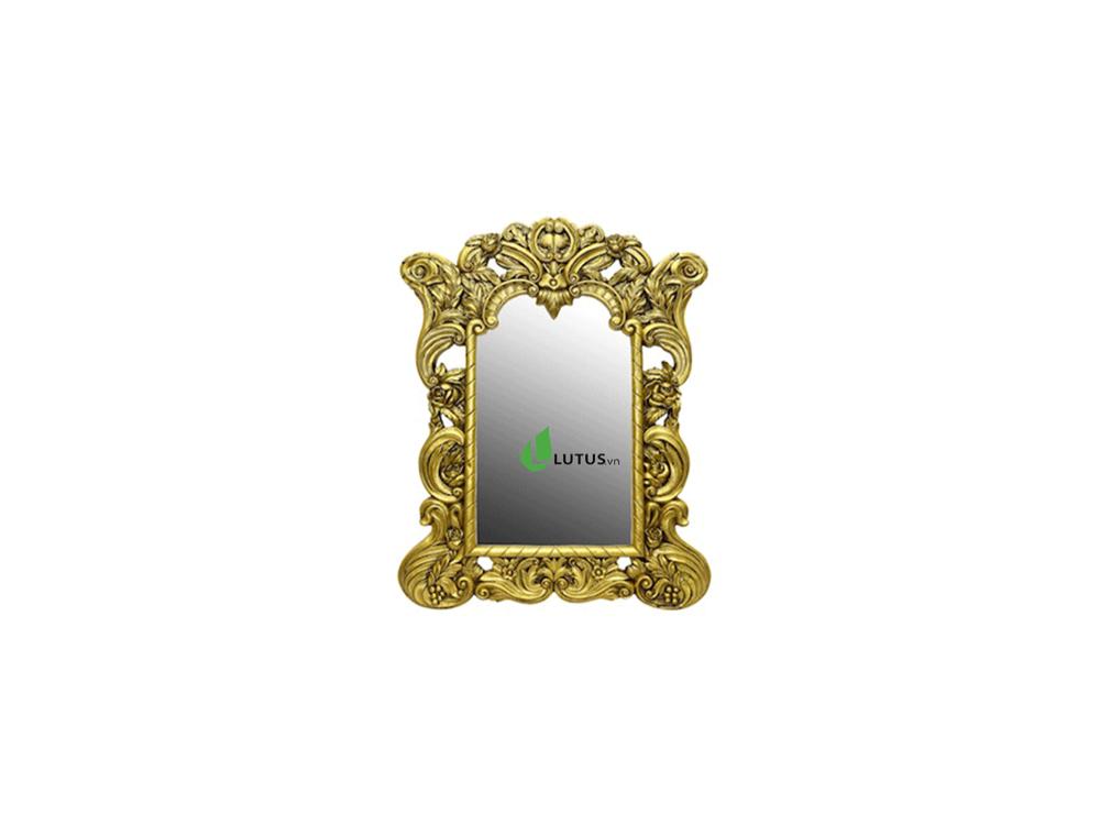 khung gương composite 14014