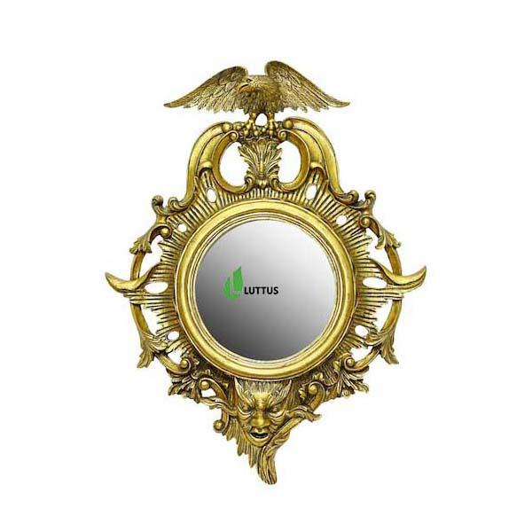 khung gương composite 14017