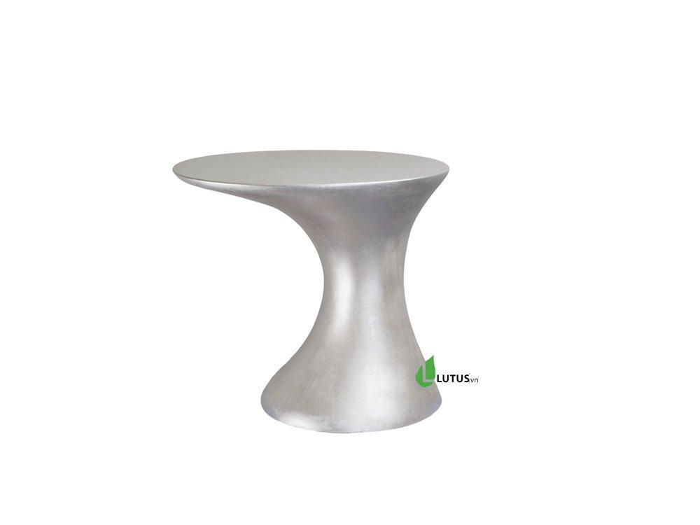bàn composite 23010