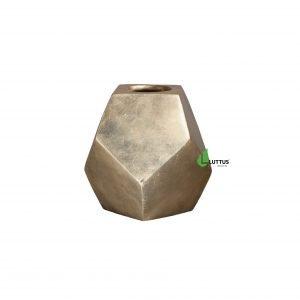 bình hoa composite 16089