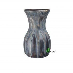 bình hoa composite 16111