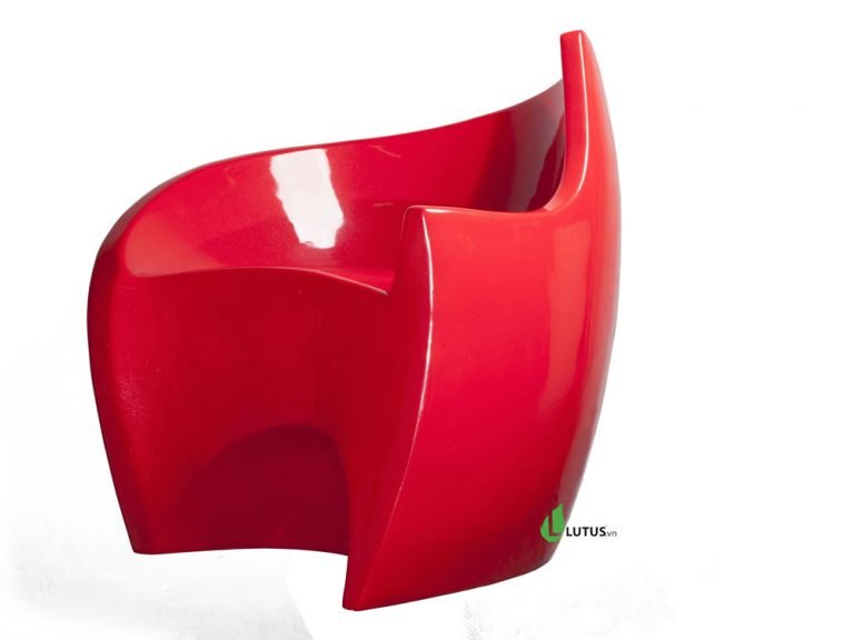 ghế composite 23006