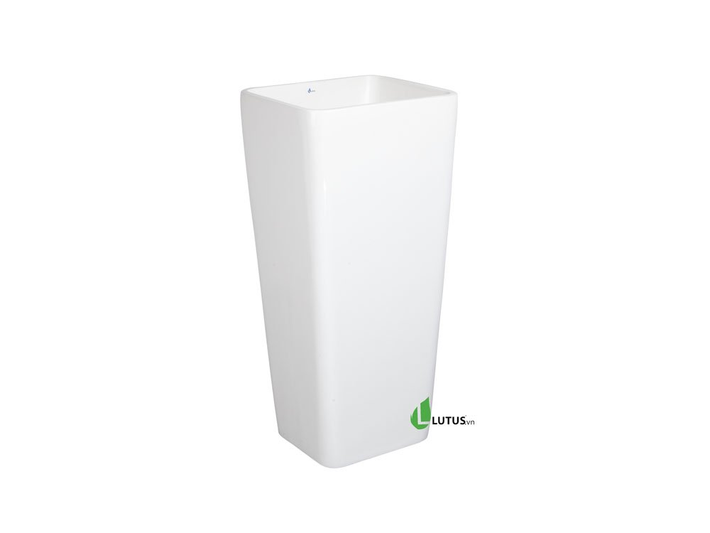 bồn rửa đứng composite 31002