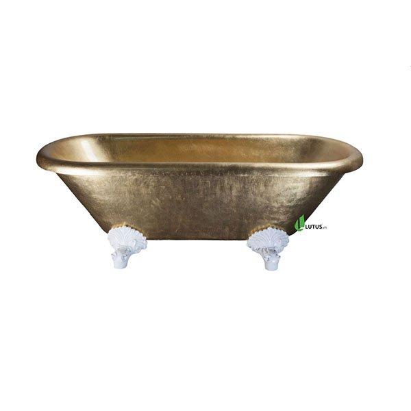 bồn tắm composite 31012
