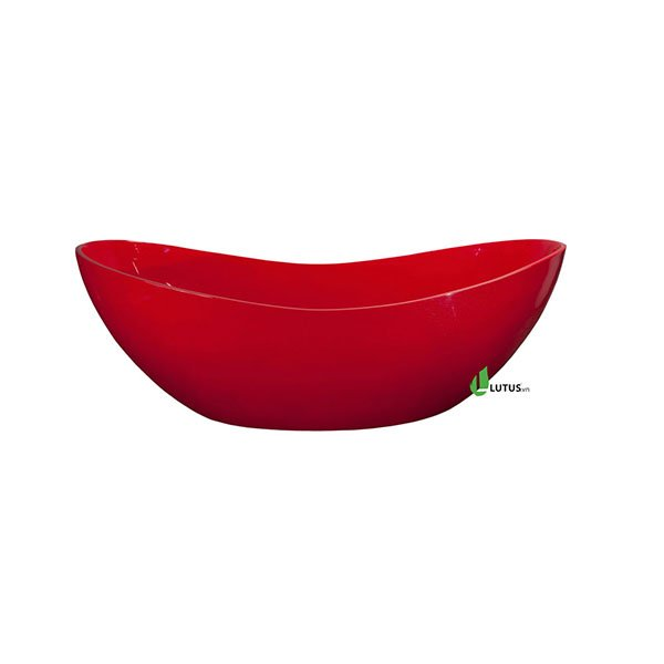 bồn tắm composite 31001