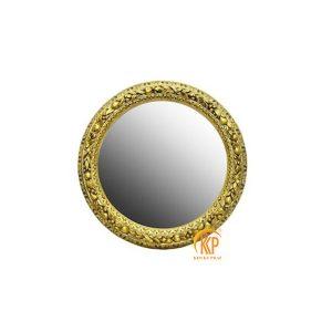 khung gương composite 14011 khách sạn