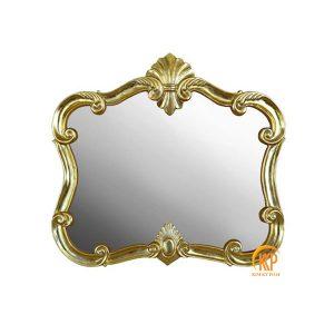 khung gương composite 14018 cao cấp