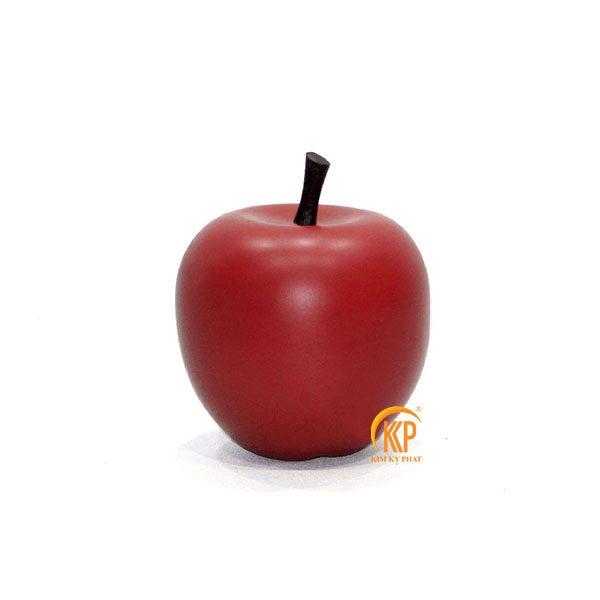 trái cây composite 12007 để bàn