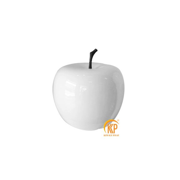 trái cây composite 12007 táo
