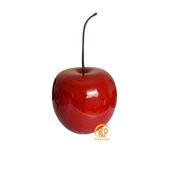 trái cây composite 12013 cao cấp