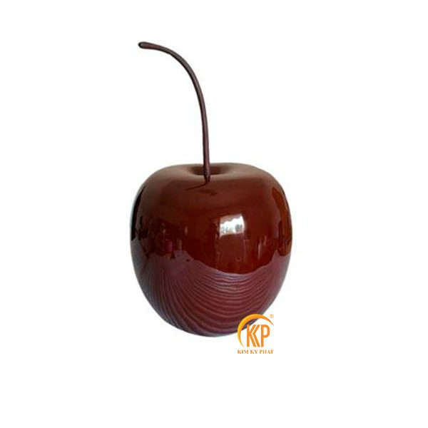 trái cây composite 12013 cherry