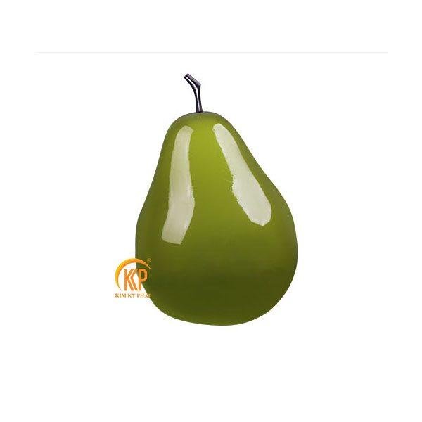 trái cây composite 12025 đẹp